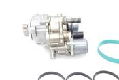 BMW High Pressure Fuel Pump Kit - 13517616446KT