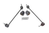 Mercedes Sway Bar Repair Kit - Lemforder 203320SB