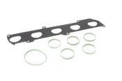 Volvo Intake Manifold Gasket Kit - Elwis 30677525