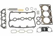 Audi Cylinder Head Gasket Set - Elring 06C198012