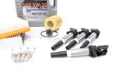 BMW Maintenance Kit - OE Supplier 535438