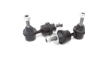 Volvo Sway Bar Link Kit - TRW KIT-534883