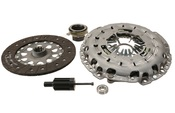 BMW Clutch Kit (E39) - LuK 21217528209