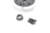 Volvo Crankshaft Pulley Replacement Kit - Corteco KIT-534956