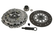 BMW Clutch Kit - LuK 21207531843