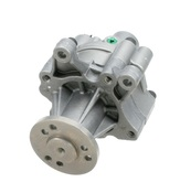 BMW Power Steering Pump - LuK 32411140906