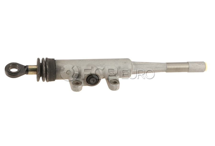 BMW Clutch Master Cylinder - FTE 21521155425