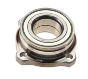 BMW Wheel Bearing - FAG 33406850159