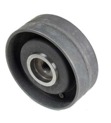 Audi VW Timing Belt Roller - INA 069109243B