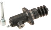VW Clutch Slave Cylinder - INA 251721263
