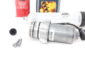 Volvo Haldex 5 Service Kit w/ AOC Pump - Genuine Volvo KIT-521818