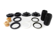 Volvo Strut Mount Kit - Lemforder KIT-524386