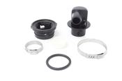 Volvo Flame Trap Kit - OE Supplier 534907