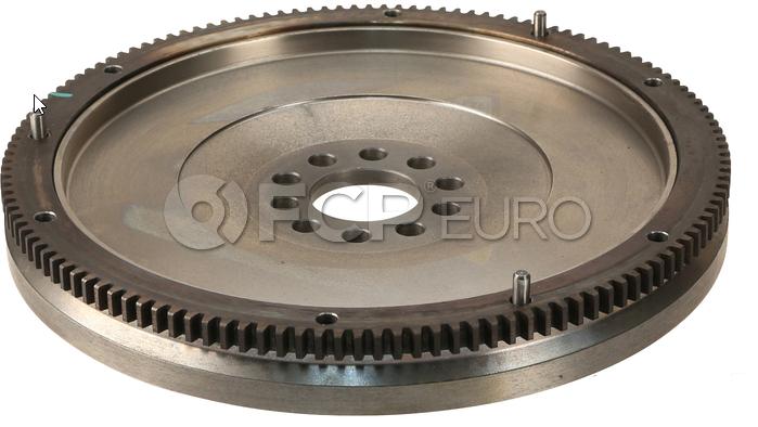 VW Flywheel Assembly - LUK 021105269B