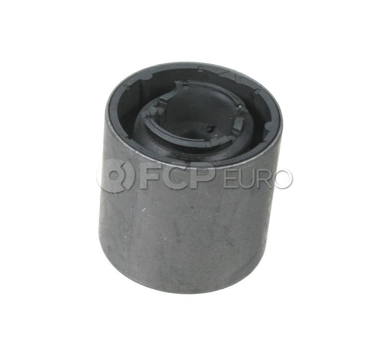 Mini Control Arm Bushing - Genuine Mini 31126757551