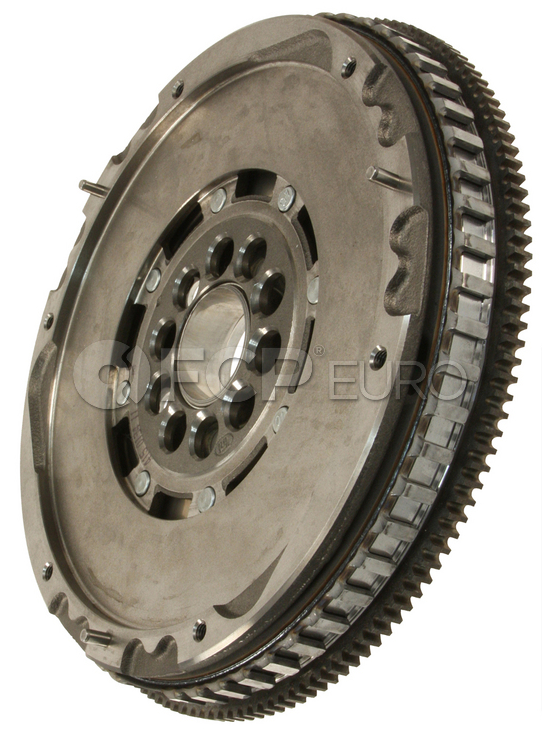 Volvo Flywheel - Luk 31259331
