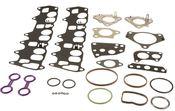 Mercedes Engine Oil Cooler Seal Kit -Elring 524281
