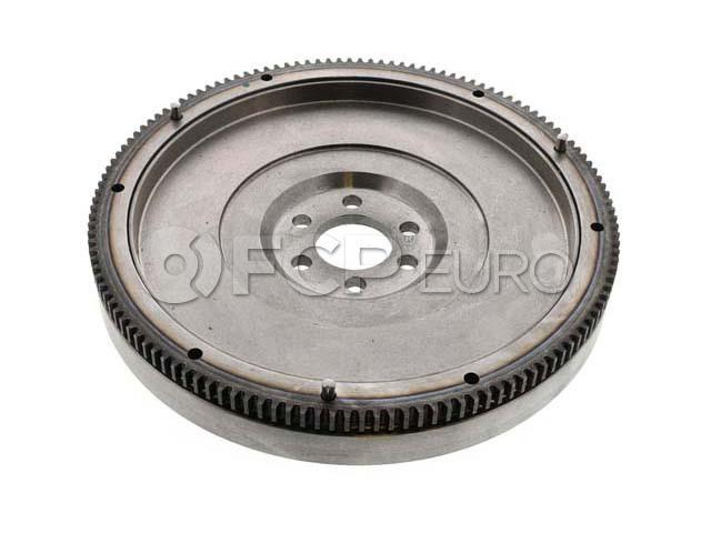 VW Clutch Flywheel - LUK 07K105269