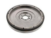 VW Clutch Flywheel - LUK 07K105269