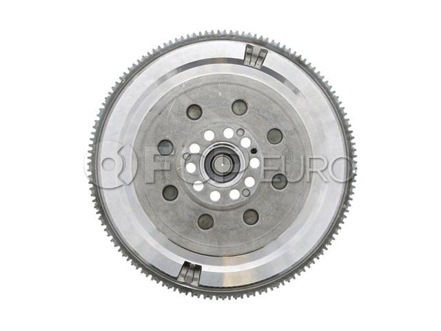 Porsche Clutch Flywheel - Luk 4150593100