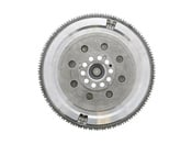 Porsche Clutch Flywheel - Luk 4150593100