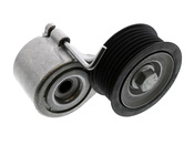 Porsche Supercharger Belt Tensioner - INA 5340487100