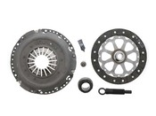 Porsche Clutch Kit - Luk 20018