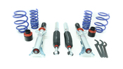 Mercedes Coilover Kit - Sachs Performance 841500000394