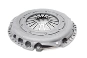 Audi VW Pressure Plate Sachs Performance - 883082001394