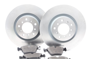 BMW Brake Kit - E46M3FRONTBRAKEKIT