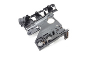 Mercedes Automatic Transmission Conductor Plate (722.6) - OE Supplier 1402701161