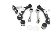 BMW 8-Piece Control Arm Kit - E53CAKIT