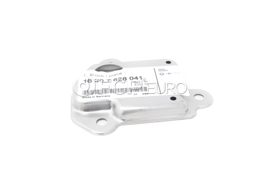 BMW Thermal Protection - Genuine BMW 18307628041
