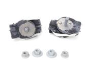 BMW Transmission Mount Kit - Corteco KIT-522237