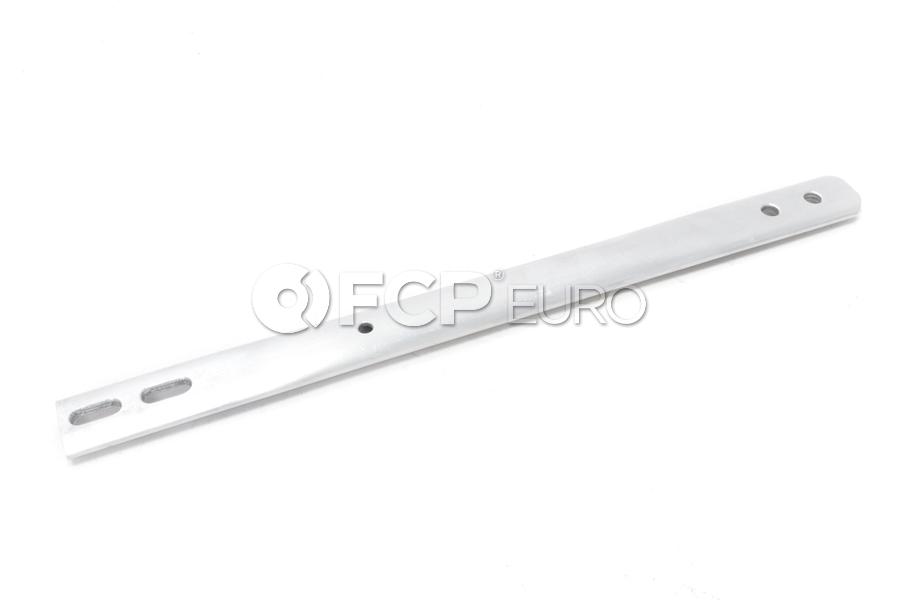 BMW Strut Brace Bar - Genuine BMW 51618044553