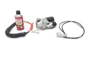 Volvo Starter Service Kit - Bosch 517782