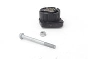 BMW Transmission Mount Kit - Hutchinson KIT-522159