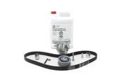 Audi Timing Belt Kit - 536181