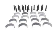 BMW S62 Basic Rod Bearing Kit - 11241407493KT