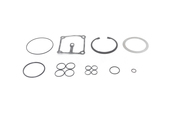 BMW VANOS Gasket Kit - 11367830828KT
