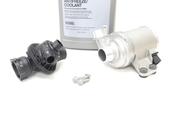 BMW Water Pump Kit - Pierburg 11518635090KT