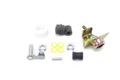 BMW Manual Transmission Shift Bushing Kit - 25111220707KT1