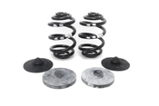 BMW Coil Spring Kit - Genuine BMW 33536750758KT