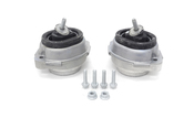 BMW Engine Mount Kit - 22116770793KT