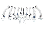 Audi Control Arm Kit - FCP B7OPTION3KIT