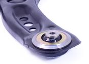 Audi VW Control Arm Bushing Set - Powerflex PFF85-802GB