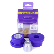 Audi VW Differential Mount Bushing - Powerflex PFR85-426