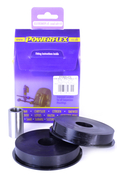 VW Differential Bushing - Powerflex PFR85-270