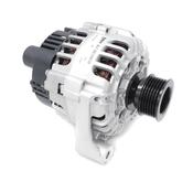BMW 120 Amp Alternator - Valeo 12317831436