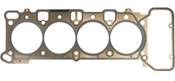 BMW Cylinder Head Gasket - Elring 11127841560